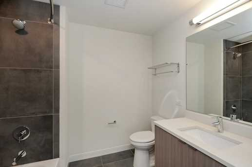 1407 S Michigan Ave #611 - Photo 10