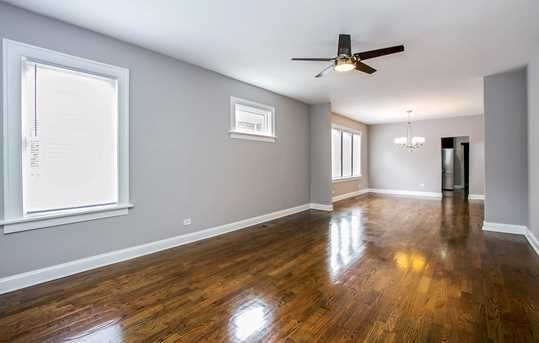 10518 South State Street - Photo 6