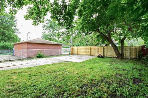 10518 South State Street - Photo 14