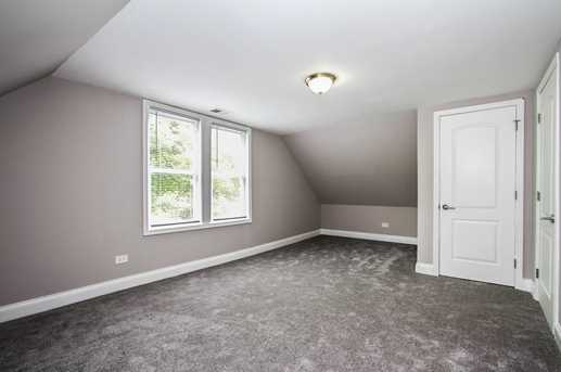 10518 South State Street - Photo 10