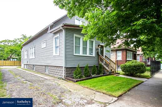 10518 South State Street - Photo 2