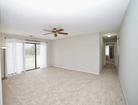 5112 Cheshire Road #5112 - Photo 2