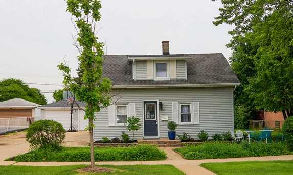 3511 Scott Street - Photo 1