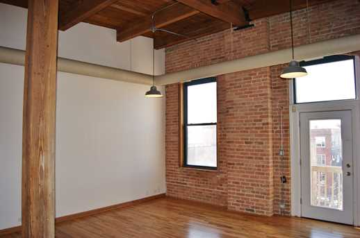 216 North May Street #204 - Photo 2