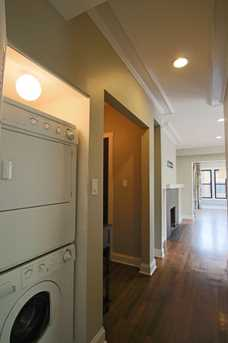 5500 North Glenwood Avenue #2 - Photo 12