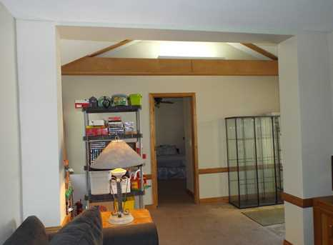 10 South Wisconsin Avenue - Photo 10