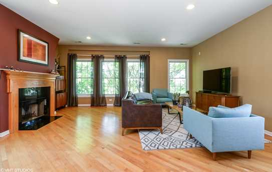 1761 West Morse Avenue #3N - Photo 4