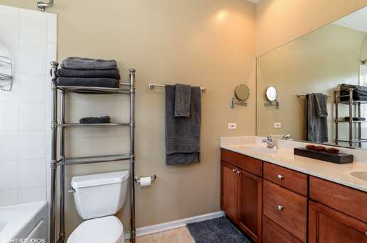 1761 West Morse Avenue #3N - Photo 8