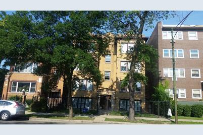 30 North Central Avenue - Photo 1
