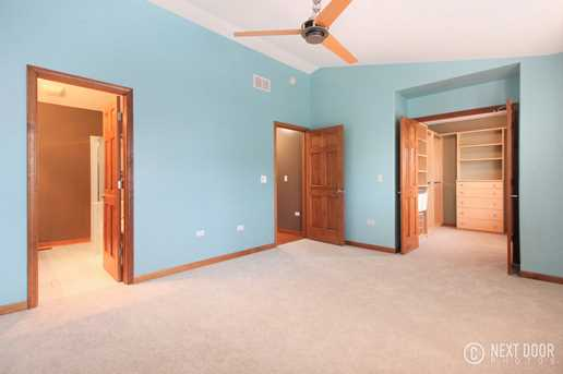 2953 Saganashkee Lane - Photo 14