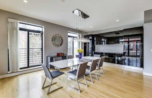 1611 N Bell Ave #3S - Photo 14