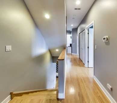 1611 N Bell Ave #3S - Photo 18