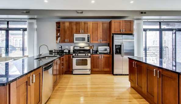 1611 N Bell Ave #3S - Photo 10