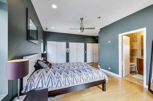 1611 N Bell Ave #3S - Photo 20