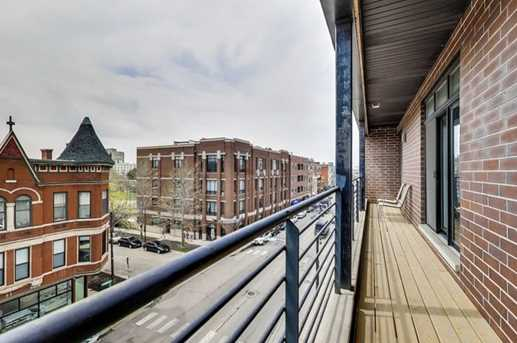 1611 N Bell Ave #3S - Photo 30