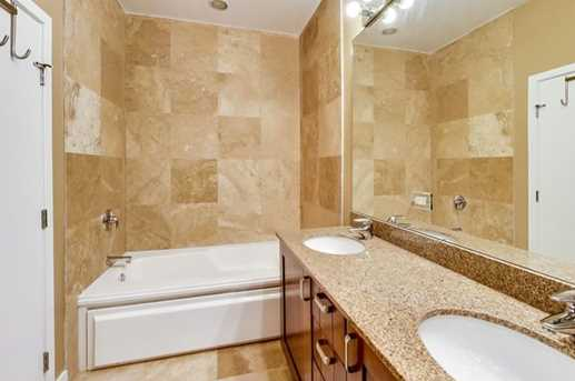 1611 N Bell Ave #3S - Photo 22