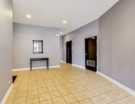 1611 N Bell Ave #3S - Photo 6