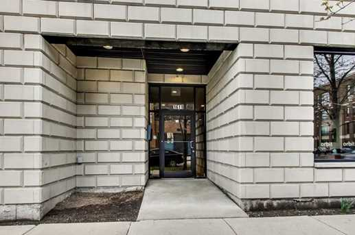 1611 N Bell Ave #3S - Photo 4