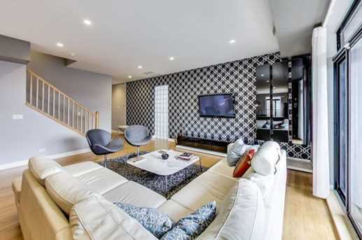 1611 N Bell Ave #3S - Photo 8