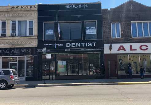 1727 W Chicago Ave - Photo 1