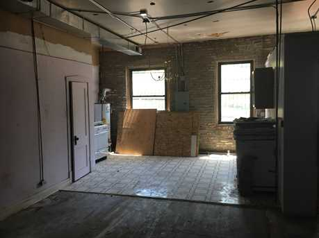 1727 W Chicago Ave - Photo 18