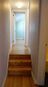 1742 W Rosehill Dr #2ND - Photo 10