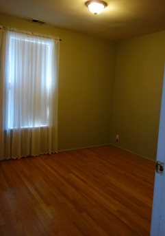 1742 W Rosehill Dr #2ND - Photo 8