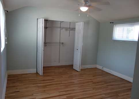 1742 W Rosehill Dr #2ND - Photo 14