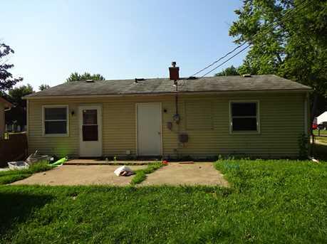108 Gilbert Terrace - Photo 12