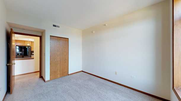 515 Main St #400 - Photo 12