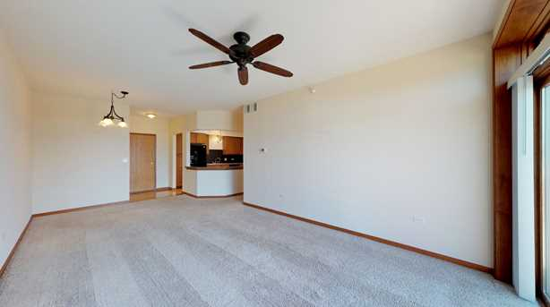 515 Main St #400 - Photo 10
