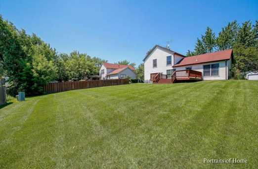 47 Siems Dr - Photo 16