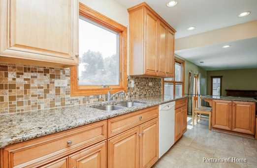 47 Siems Dr - Photo 2