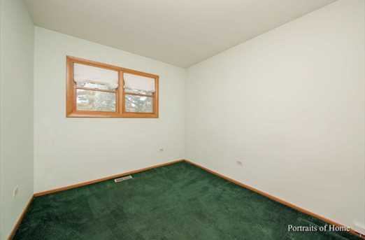 47 Siems Dr - Photo 8