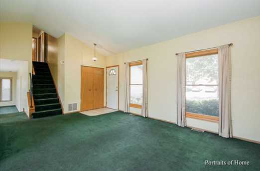 47 Siems Dr - Photo 14
