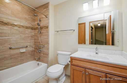 47 Siems Dr - Photo 6