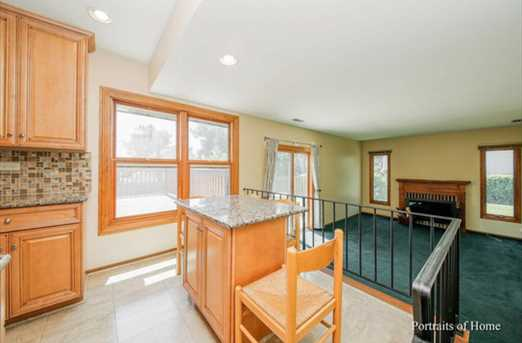 47 Siems Dr - Photo 4