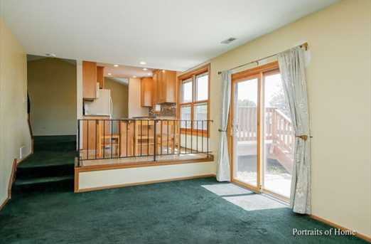 47 Siems Dr - Photo 12