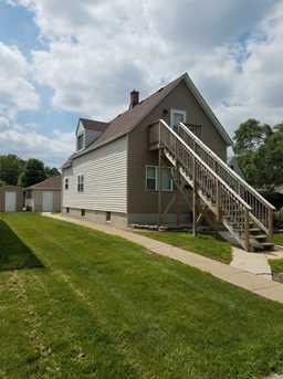 14406 South Cleveland Ave - Photo 1