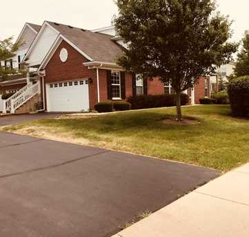 1601 Millbrook Dr - Photo 1