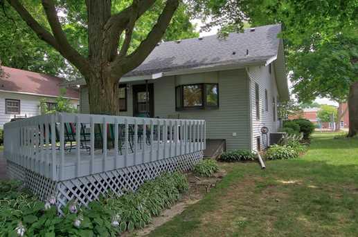 608 Austin Ave - Photo 36