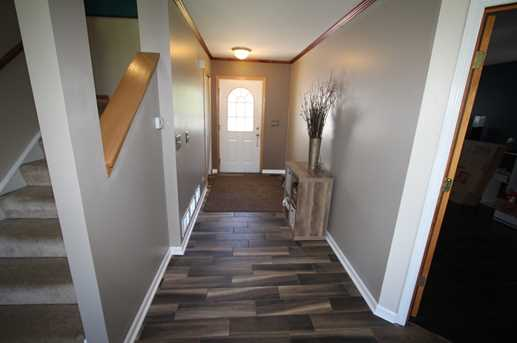 3201 Fen Trail - Photo 22