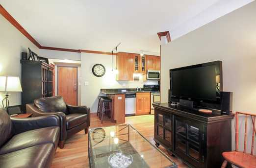 512 West Barry Ave #404 - Photo 6