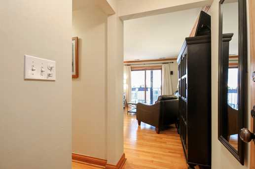 512 West Barry Ave #404 - Photo 2