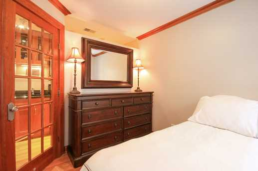 512 West Barry Ave #404 - Photo 8