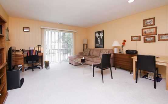 3950 Dundee Rd #204 - Photo 8