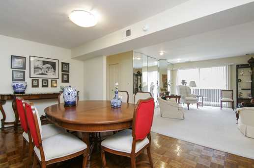 3950 Dundee Rd #204 - Photo 4