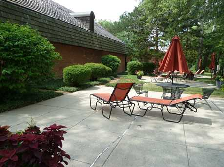 3950 Dundee Rd #204 - Photo 16