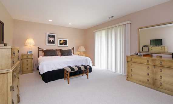 3950 Dundee Rd #204 - Photo 6