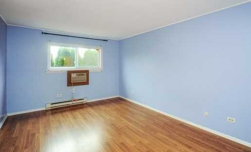 820 East Old Willow Rd #6-109 - Photo 6